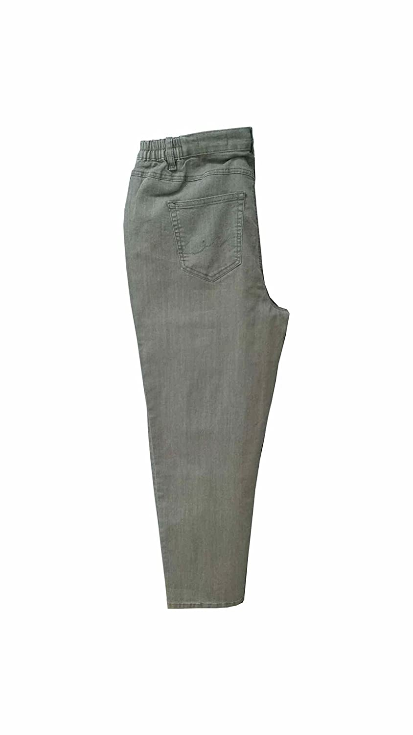 Big Damen 074 Hose Dubai Art4140 Stooker VpqzMUS