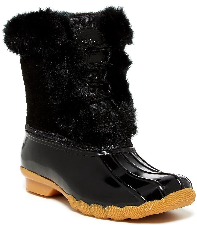 Arctic Plunge Women's CHAZEM Boot