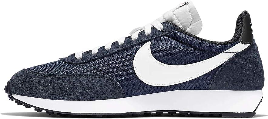 NIKE Air Tailwind 79, Zapatillas de Atletismo para Hombre: Amazon.es: Zapatos y complementos