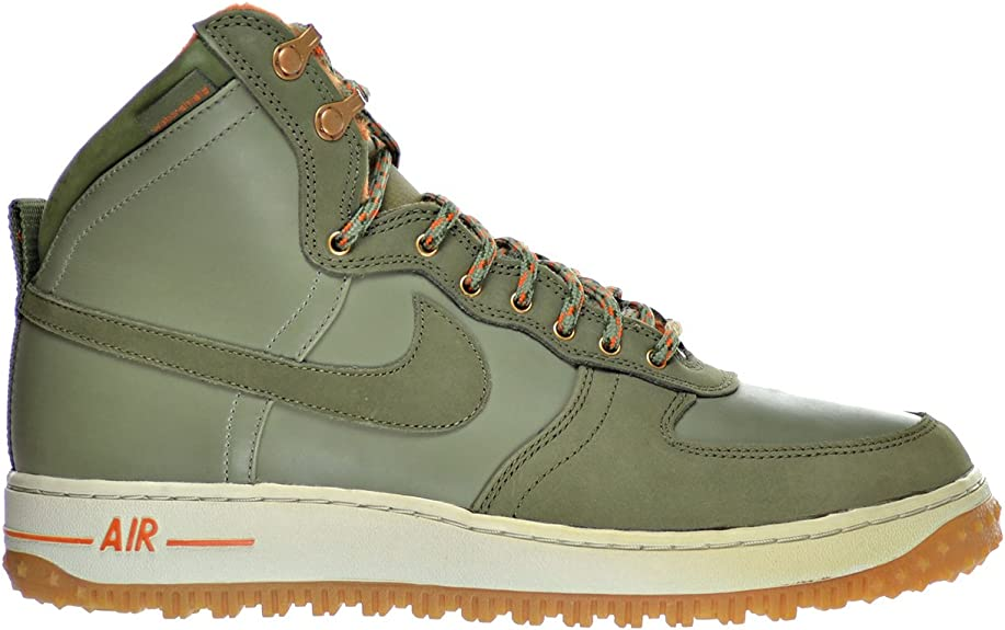 nike militaire chaussure