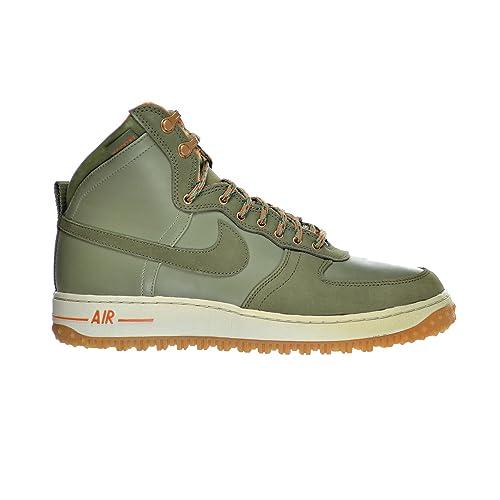 1 Force Sage St Air Silver Amazon Nike Militar Dcns es Bota Hola zqwd0S5E