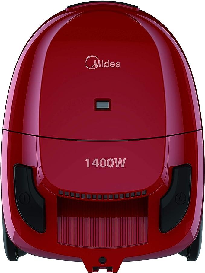 مكنسة ميديا كهربائية بسعة 1.3 لتر واستطاعة 1400 واط ، VCB32A13S