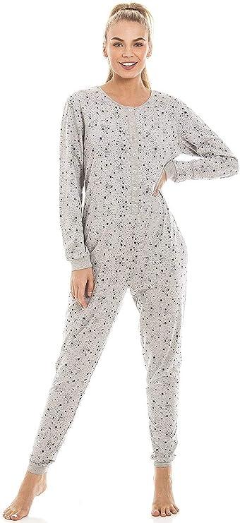 pijamas con estrellas