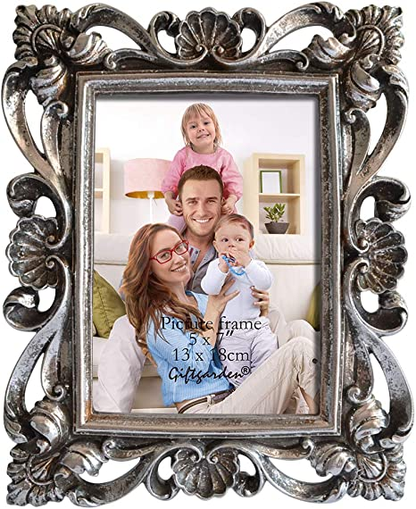 Traditional compo ornate wood frames,custom picture frames,classic gold
