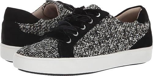 cd2d51104a1d5 Amazon.com | Naturalizer Women's Morrison Fashion Sneaker | Fashion ...