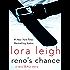 Reno's Chance: A Navy Seals Story (Tempting Navy SEALs Book 1)