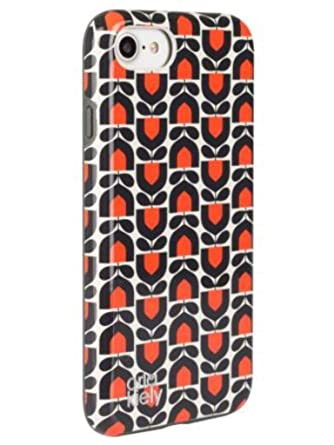 finest selection e8af8 feff1 Orla Kiely iPhone Protective Case (iPhone 8 / 7 / 6s / 6) (Tiny ...
