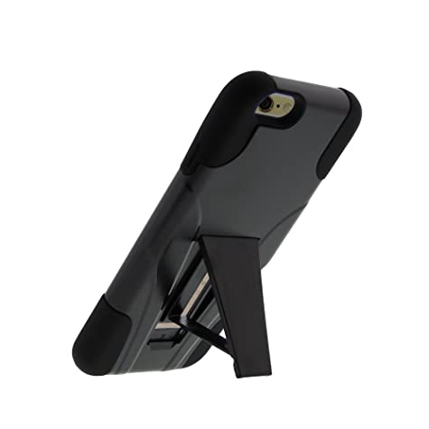 huawei raven lte phone case. amazon.com: huawei raven lte, fusion strike dual layer kickstand phone case unique skull collection, for lte h892l by miniturtle - red with lte