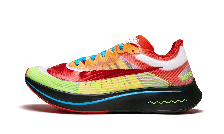Doernbecher x Nike Zoom Fly SP Review