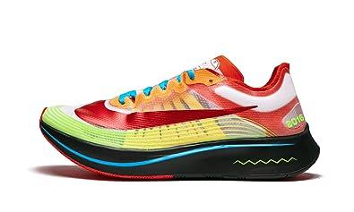 grande vente 962a8 d1e6c Amazon.com | Nike Zoom Fly SP DB - US 14 | Basketball