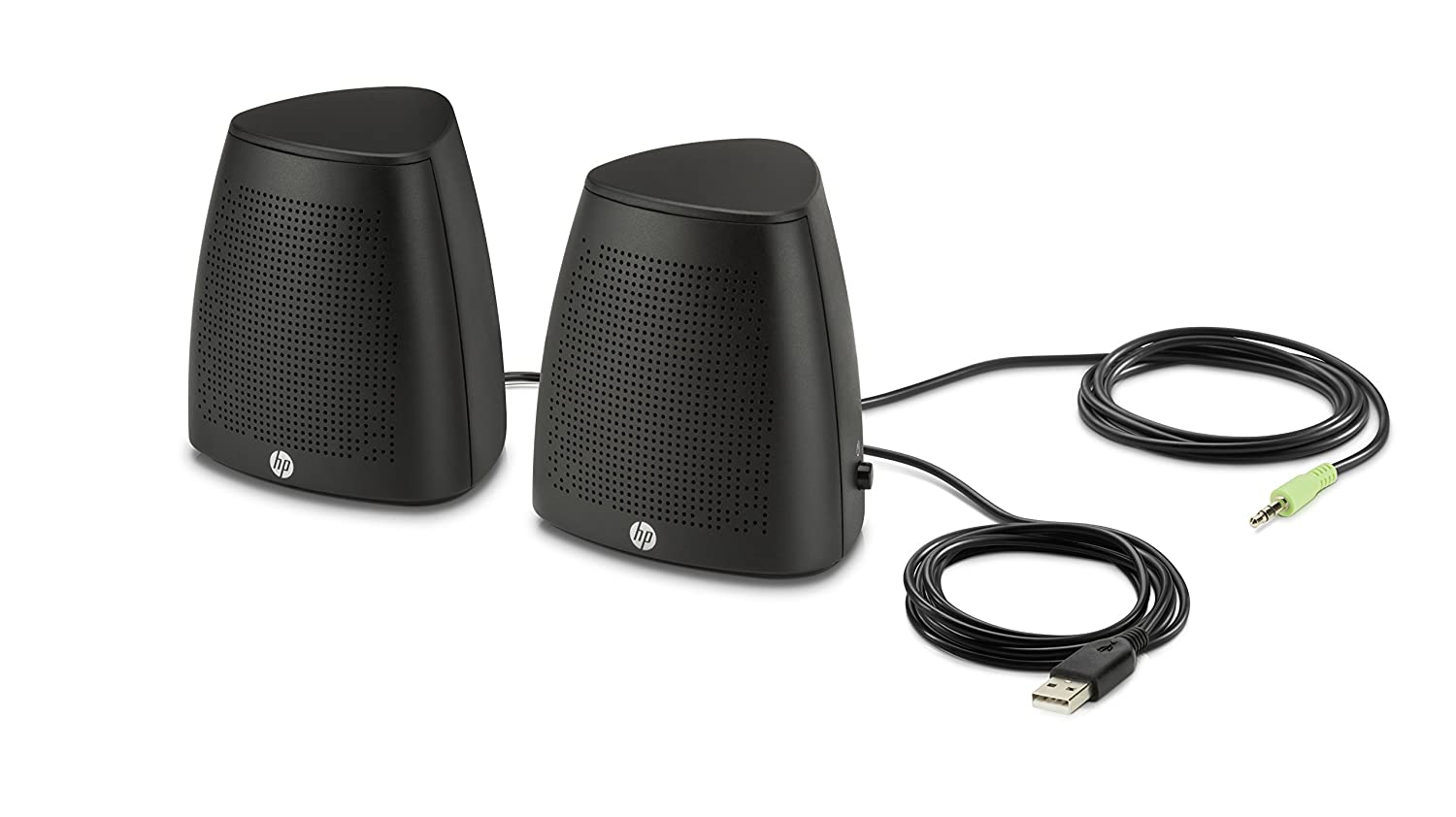 7120t1GygVL. SL1500  - Best Speakers Under 1000 in India - Mobiles, Laptops & Computers