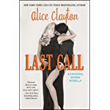 Last Call (5) (The Cocktail Series)