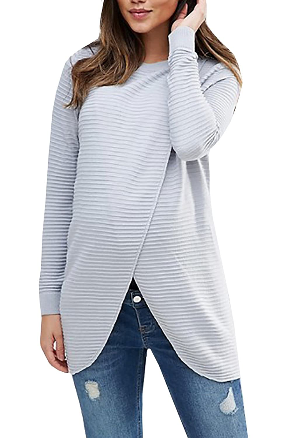 Maternity Sweaters | Amazon.com
