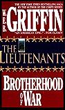 The Lieutenants: The Lieutenants 8 (Brotherhood of War)