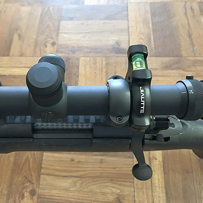 Led Lights Ebay Motors Generous Us Metal Spirit Bubble Level Fit 20mm Picatinny Weave Rail For Rifle Scope Sight