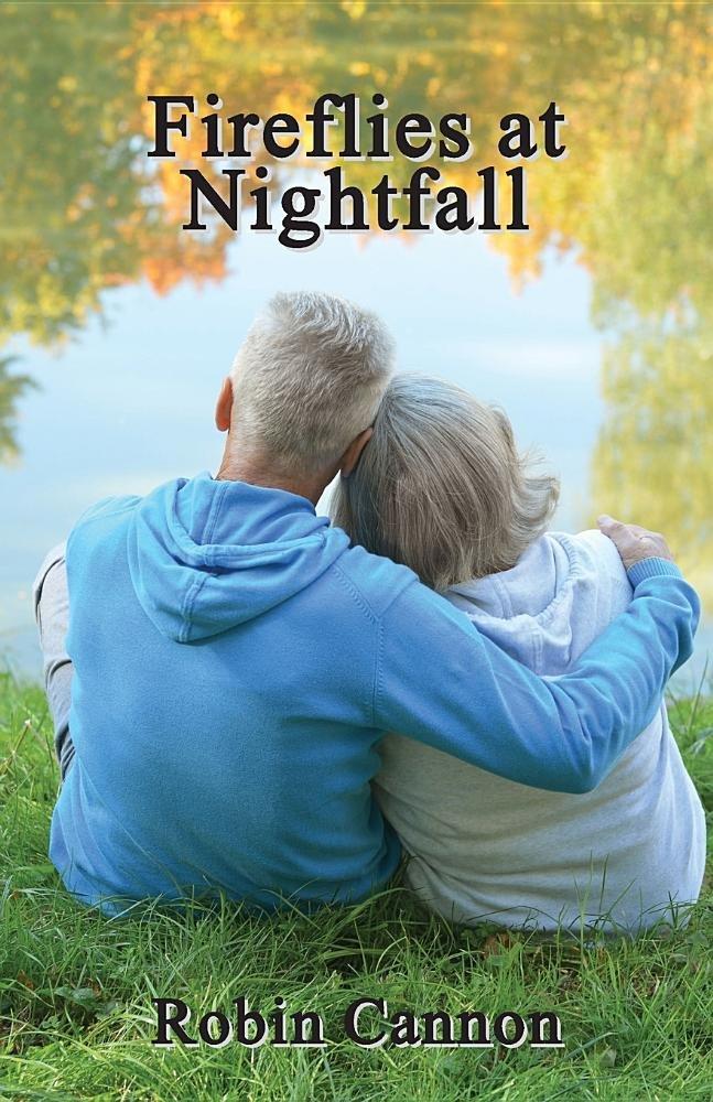 Read Online Fireflies at Nightfall pdf