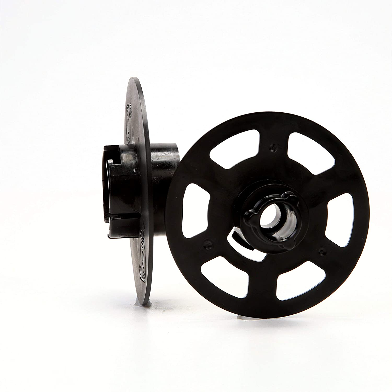 Lippert 045-118174 Roll Pin for Above Floor Slide Idler Box