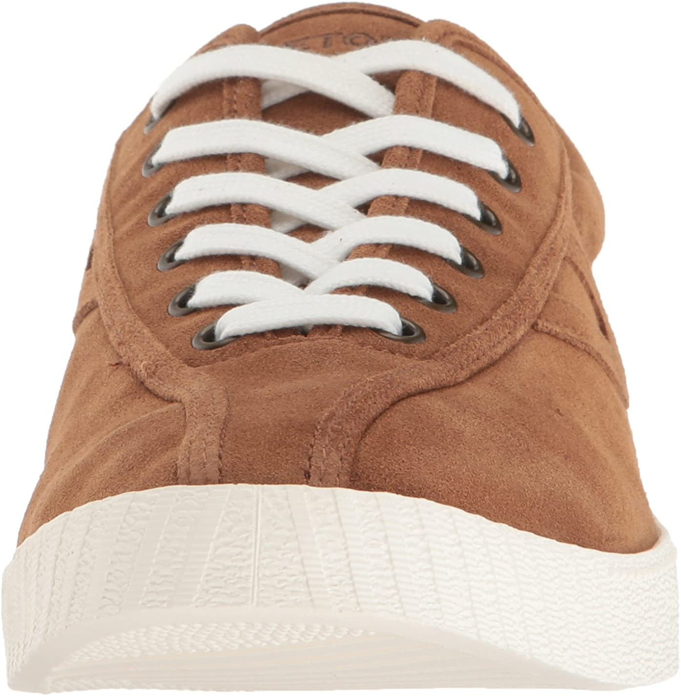 Tretorn Mens NYLITE11PLUS Sneaker