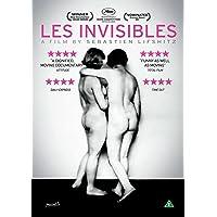 Les Invisibles izione: Regno Unito] [Import italien]