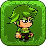 Robin Rush Free Game
