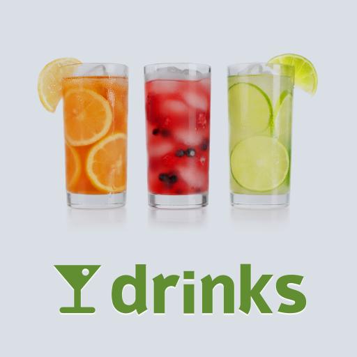 (Drinks)