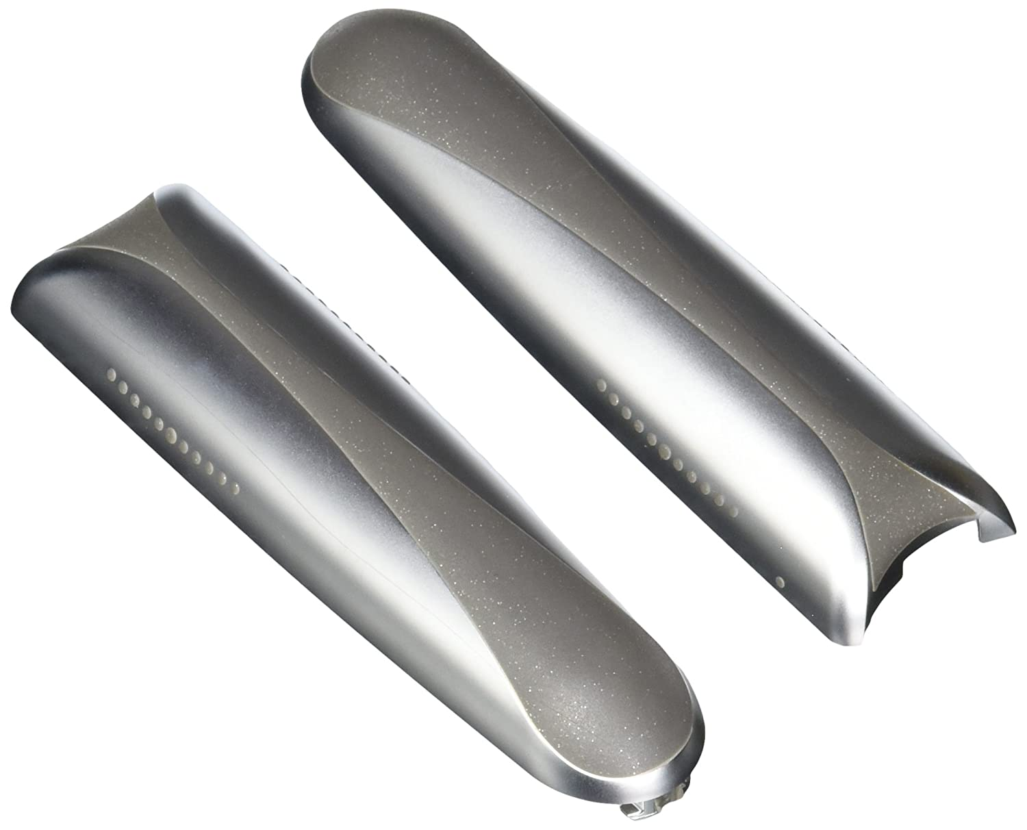 SILVER//GREY Braun 67030245 SIDE COVERS