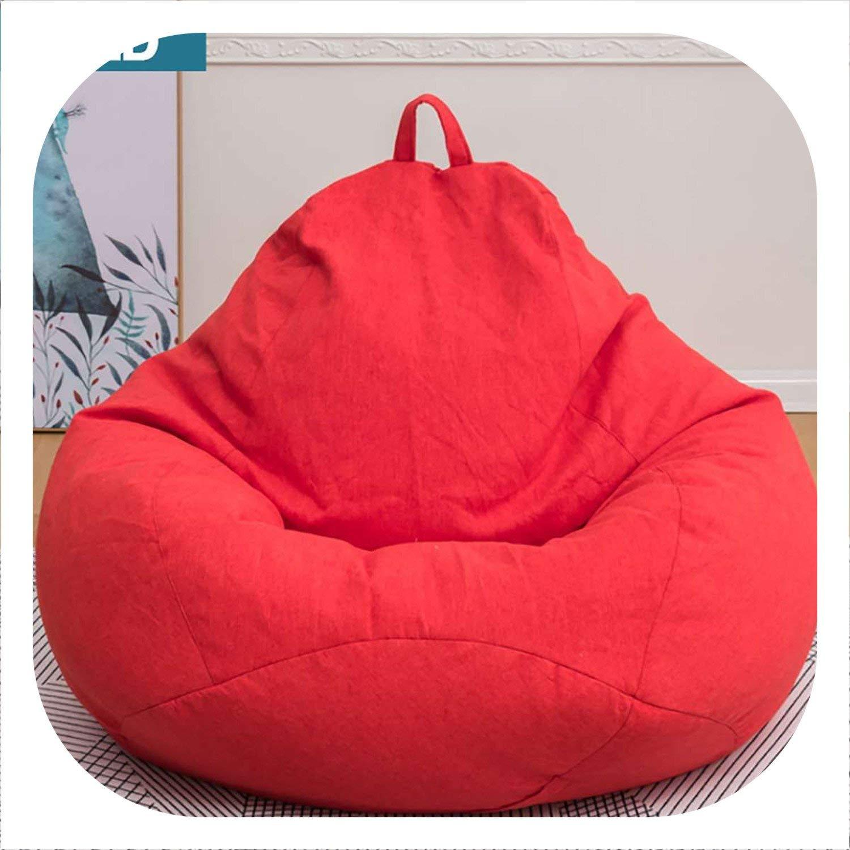 Prime Amazon Com Glad You Came Large Small Lazy Beanbag Sofas Pabps2019 Chair Design Images Pabps2019Com