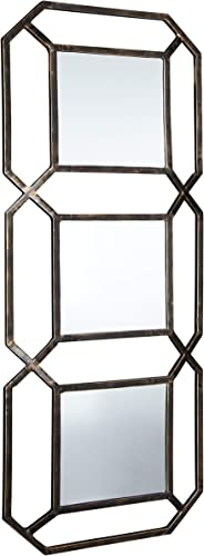 Signature Design Full Length Mirror
