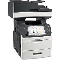 Lexmark MX711de fotokopi makinesi