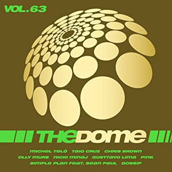 the dome 63