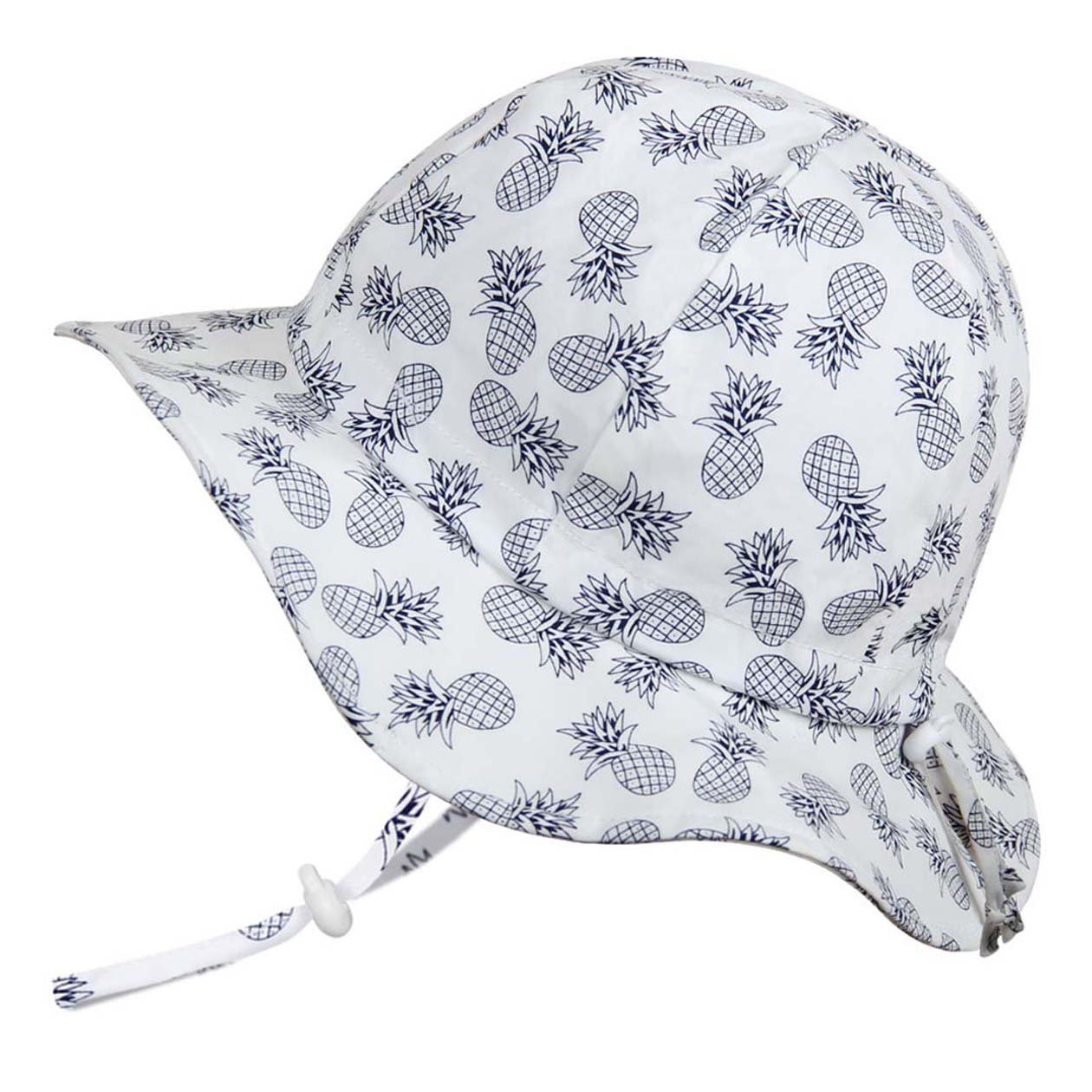 Fenical bebé ganchillo hecho a mano gorro de punto cuernos de reno sombrero  fotografía Prop para ... bf156fb0e0e