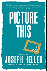 Picture This: A Novel Paperback