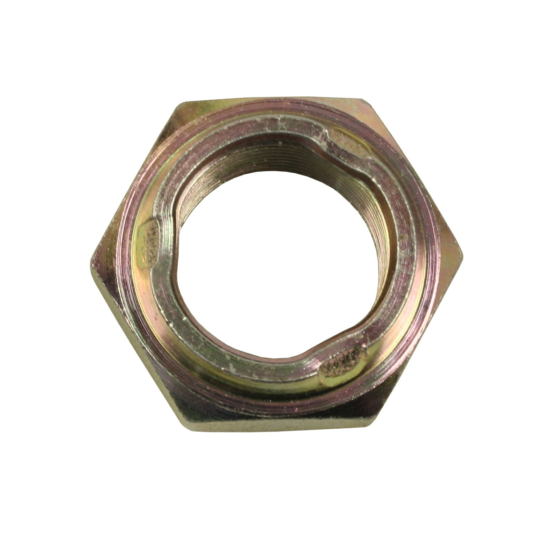 BECKARNLEY 103-3113 Axle Nut