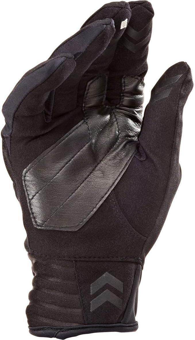 M//bis 5,5 | Magnetisches Sport-Armband | Tasche jederzeit vom Armband trennbar | Premium Neopren 1700UB0-01 Shapeheart Sportarmband