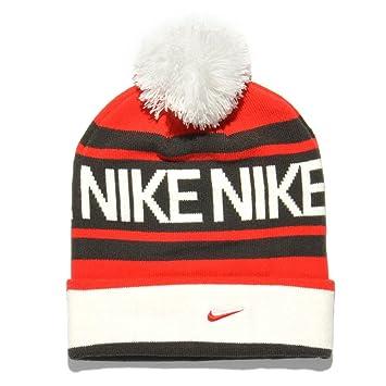d8ab1a85fb2 Nike BEANIE-POM
