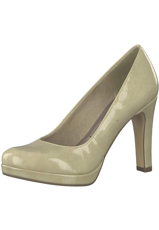 Tamaris 22426, Zapatos de tacón con Punta Cerrada para Mujer
