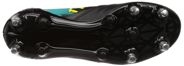 homme / femme kakari eacute; adidas hommes & eacute; kakari petit sg rugby, connue pour ses chaussures de bonne qualité bonne conception très bonne couleur vg14231 120141