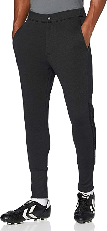 Under Armour Boys Accelerate Off-Pitch Soccer Pant