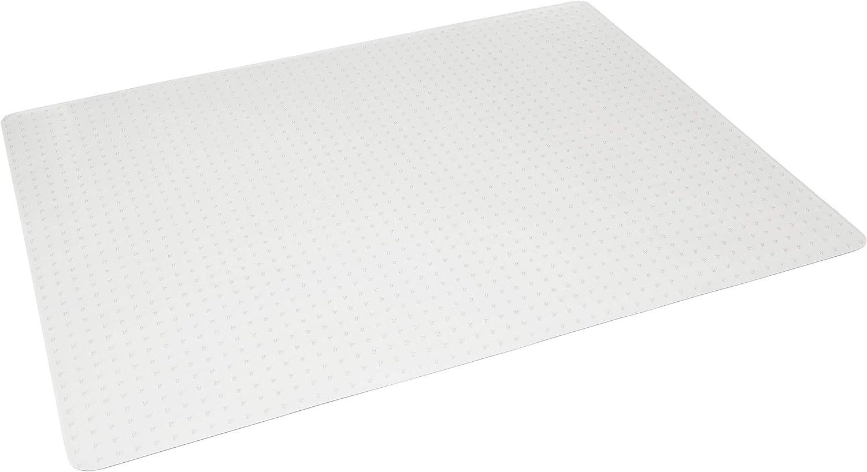 OFM ESS Collection chair mat