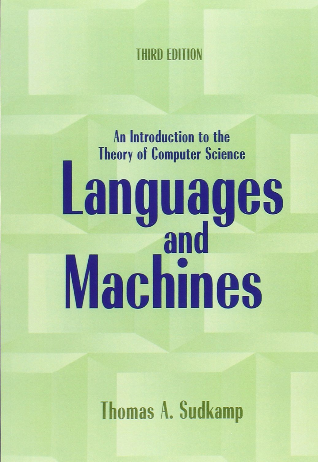 languages-and-machines-an-introduction-to-the-theory-of-computer-science