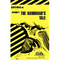 The Handmaid's Tale (Cliffs Notes)