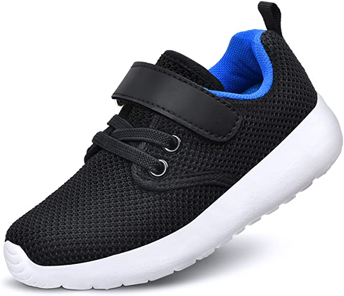 tennis shoes with arch support