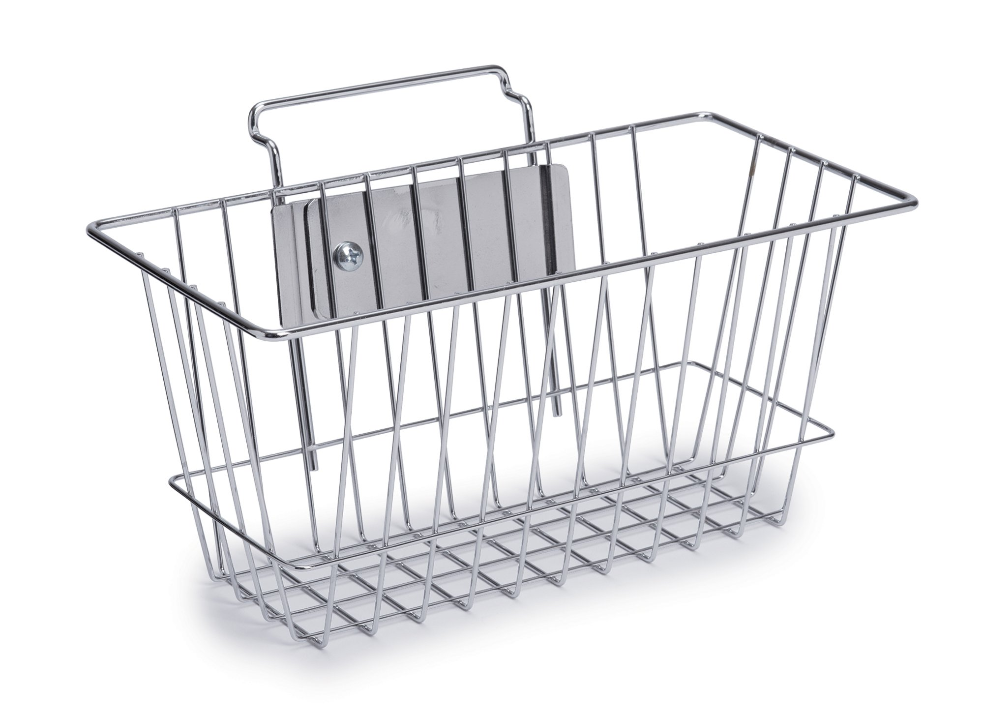 Universal IV Pole Accessories - Wire Basket