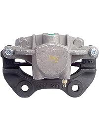 Cardone 18-B4727 Remanufactured Domestic Friction Ready (Unloaded) Brake Caliper