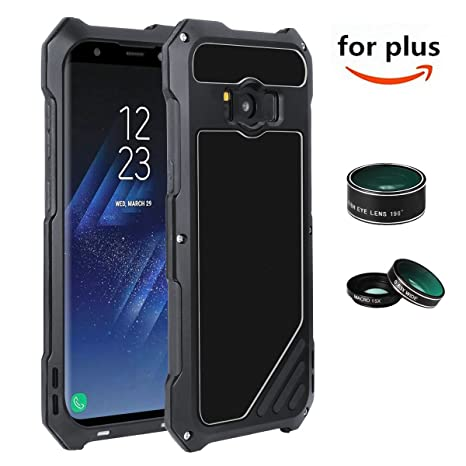 custodia samsung s8 plus impermeabile