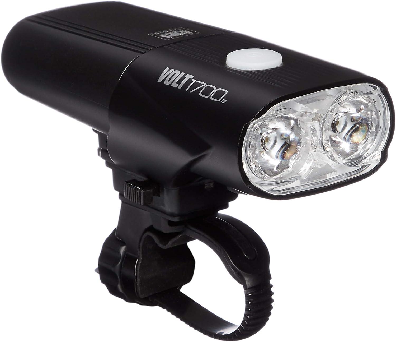 CAT EYE – Volt 1700 Headlight
