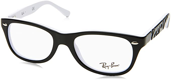9554d67f0 ... coupon code for ray ban optical 0ry1544 sunglasses for unisex size 46  top black on 0f30c