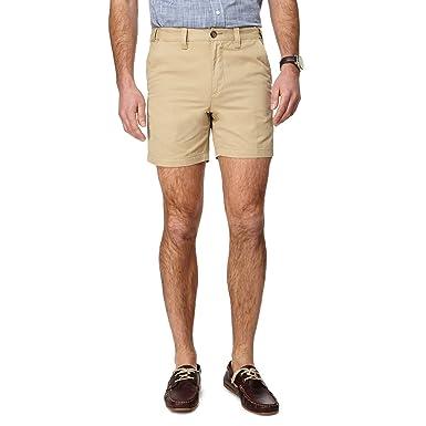 England Skipper Men Maine Dark Debenhams Cream Shorts HeID9E2YbW