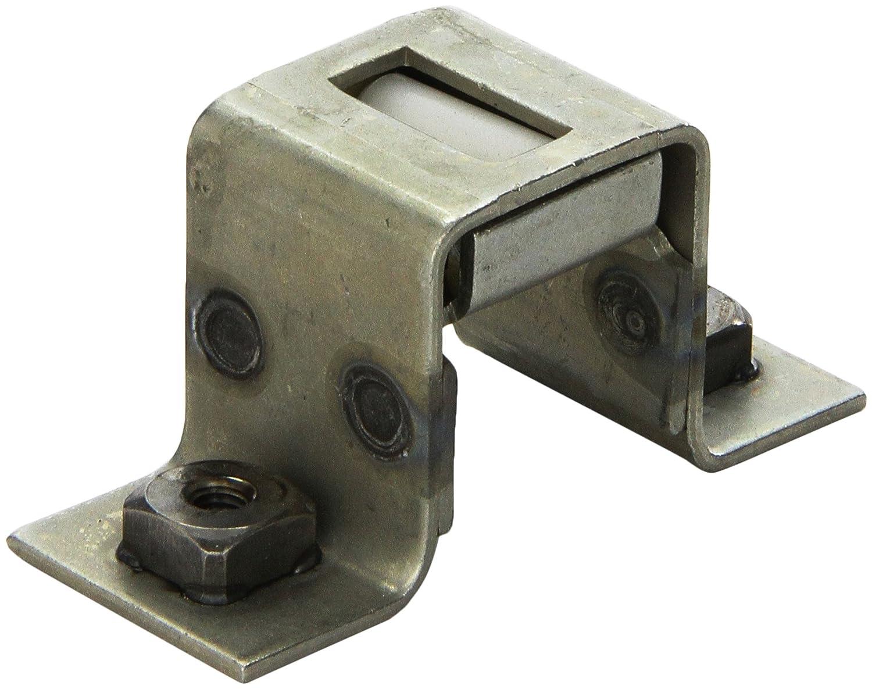 Genuine GM 15592674 Door Check Bracket Rear