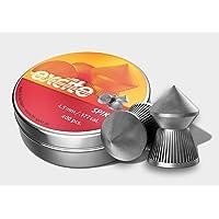 Excite Spike 4,50 mm diabolo/aire comprimido bola de H&N Sport